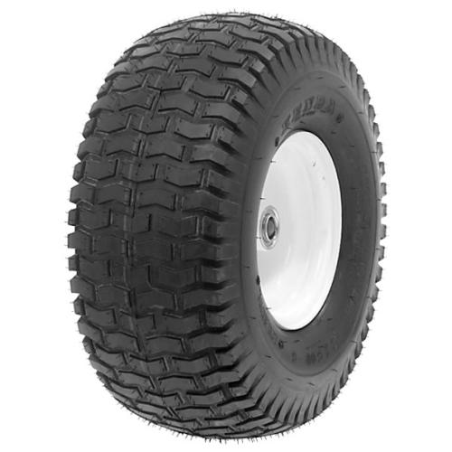 pneu gazon profil pour tondeuse autoport e tracteur. Black Bedroom Furniture Sets. Home Design Ideas