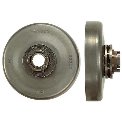 Oregon Ringkettenrad 3/8 passend für Stihl 041 und 041AV | eBay