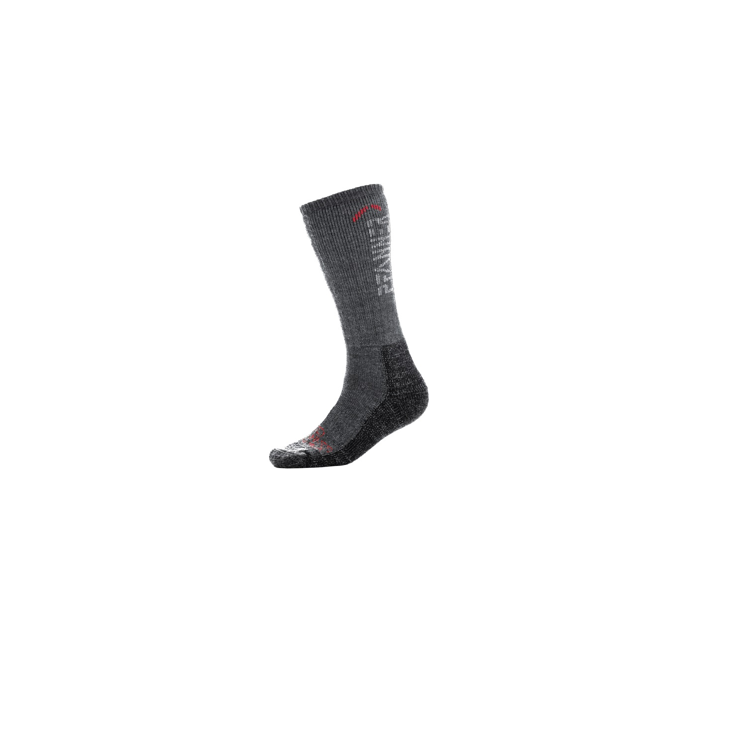 Business & Industrie Ehrgeizig Pfanner Merino Thermosocken