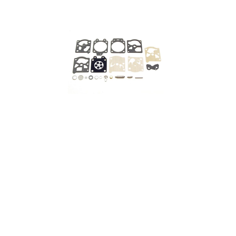 WALBRO Vergaser Reparatursatz K24-HDA