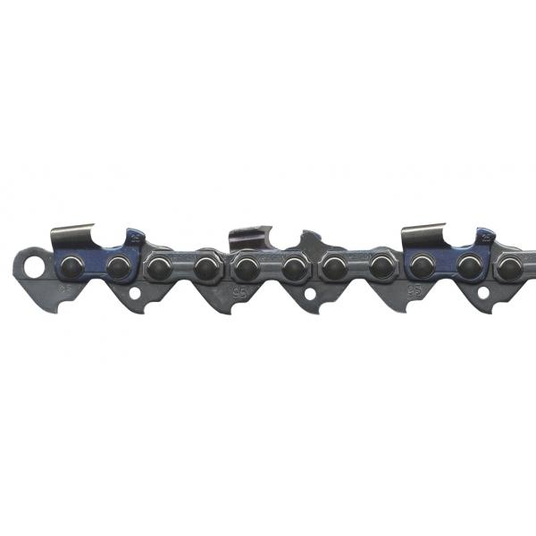 """Sägekette passend für Dolmar PS420 45 cm 3//8/"""" 62 TG 1,3 mm Halbmeißel chain"""
