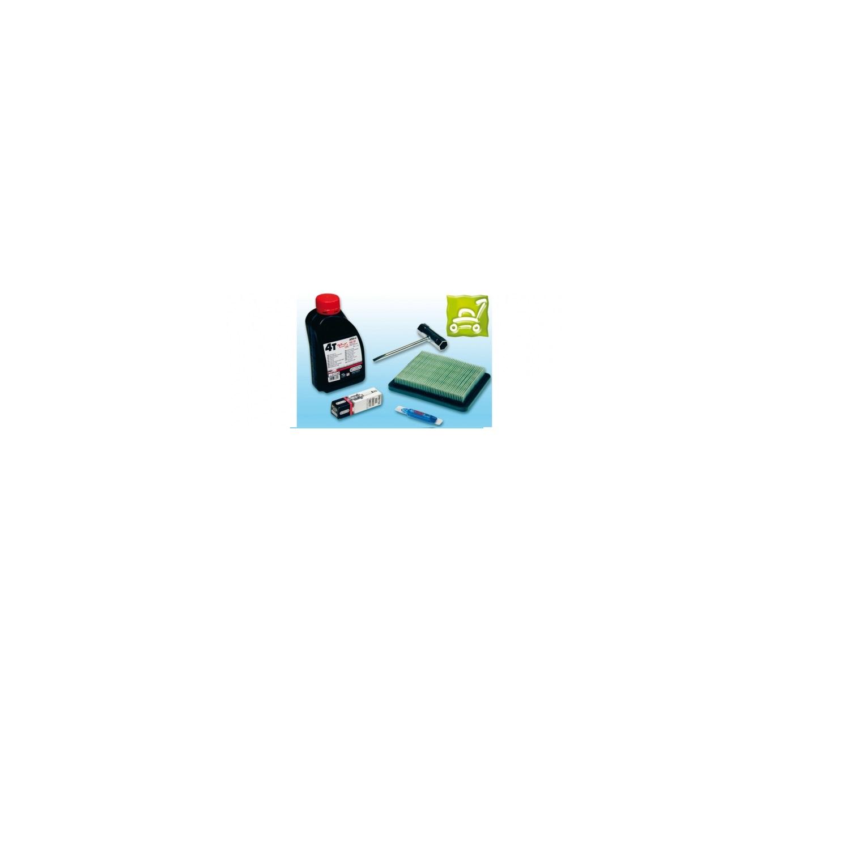 service kit briggs stratton quantum ebay. Black Bedroom Furniture Sets. Home Design Ideas