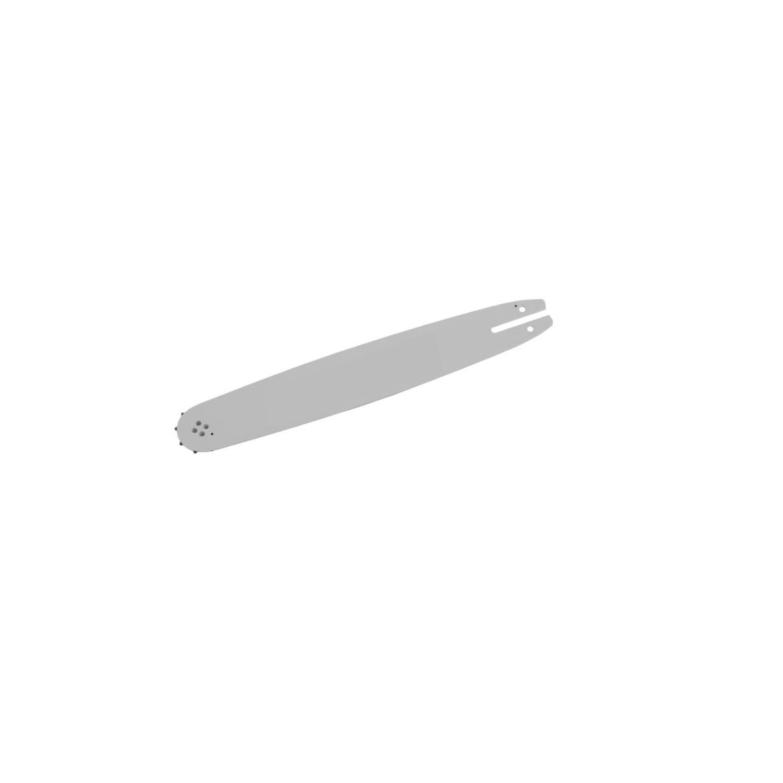 Stihl E20 MSE220 MSE 220 SWS Schwert Führungsschiene 40cm 3//8 1,6mm 60TG p.f