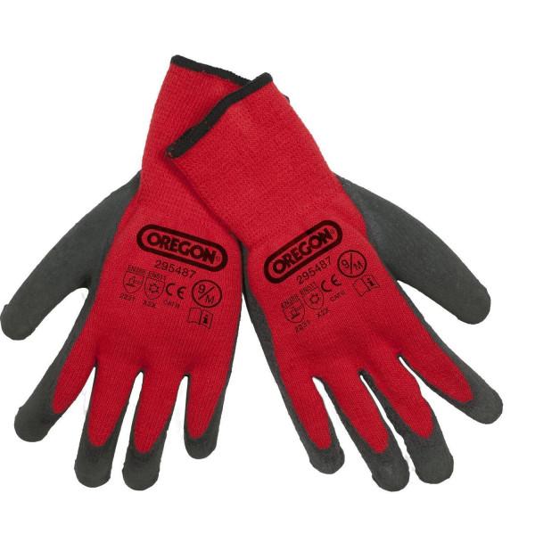 Kältearbeitshandschuhe Winter Arbeitshandschuhe Gr. M-XL